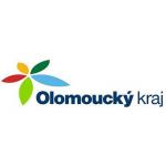 logo-olomouckeho-kraje2