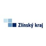 zlinsky-kraj-logo